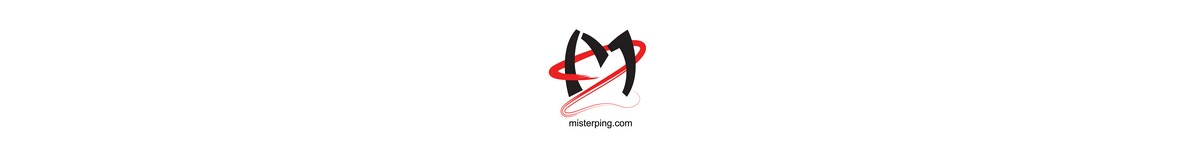 Misterping